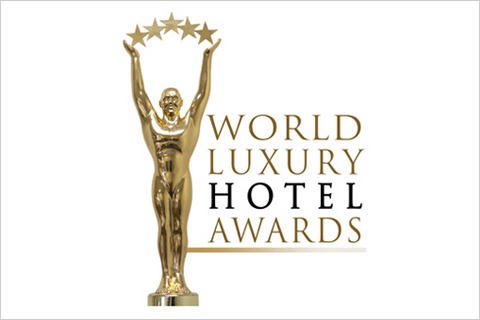 Amerispa Le Bonne Entente reconnu par le World Luxury Hotel Awards